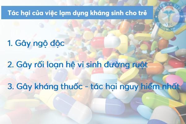 cach_chua_choc_lo_tre_em cách chữa chốc lở trẻ em
