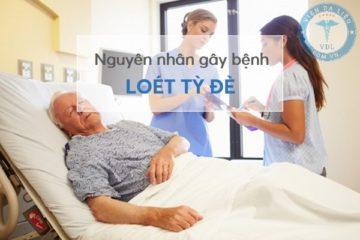 nguyen_nhan_loet_ty_de nguyên nhân loét tỳ đè