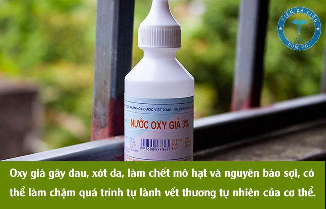 Oxy già 1