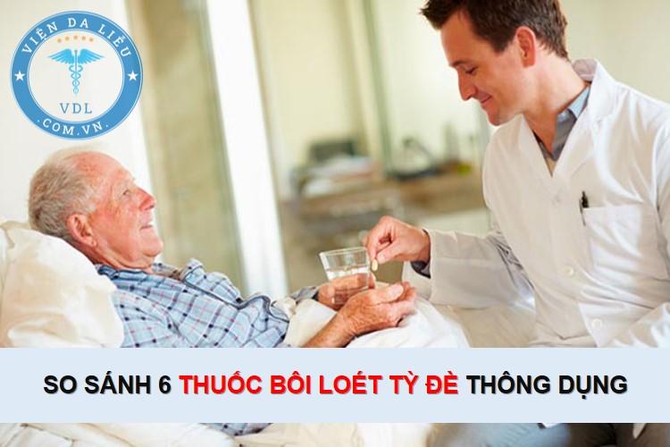 thuoc-boi-loet-ty-de thuốc bôi loét tỳ đè