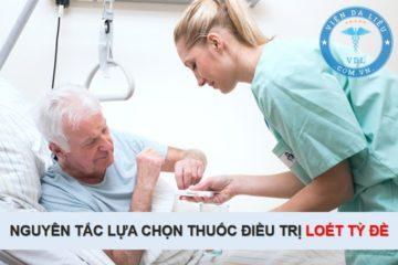 thuoc-dieu-tri-loet-ty-de thuốc điều trị loét tỳ đè