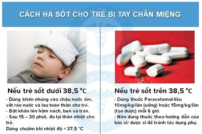 trẻ bị tay chân miệng độ 1 tre-bi-tay-chan-mieng-do-16