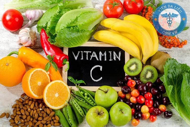 7, Chế độ dinh dưỡng khoa học 1