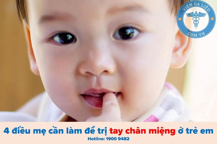 cach-tri-benh-tay-chan-mieng-o-tre cách trị bệnh tay chân iệng ở trẻ