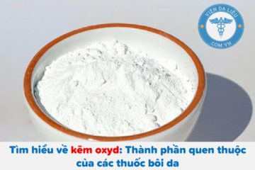 kem-oxyd-1