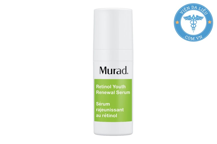 1. Murad 1