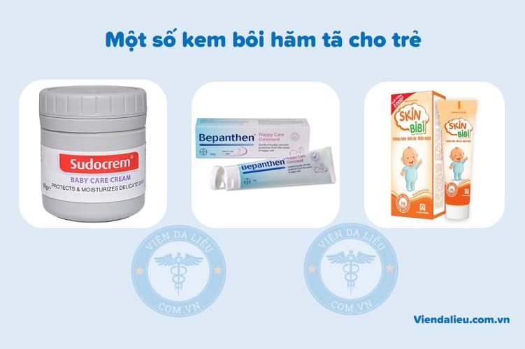 3. Chăm sóc da, cung cấp độ ẩm và dưỡng chất. 1