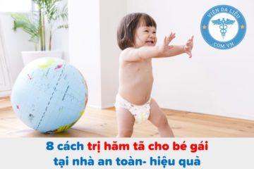 tri-ham-ta-cho-be-gai-1