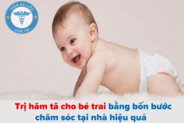 tri-ham-ta-cho-be-trai-1